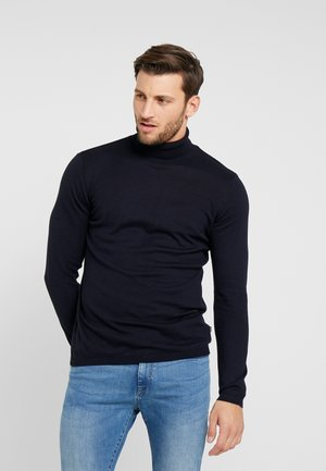 BONDI - Jumper - dark navy