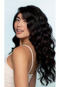 Aveda - DAMAGE REMEDY™ DAILY HAIR REPAIR  - Hårpleje - - - 4