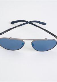DUCATI Eyewear - Sunglasses - anthracite - 2