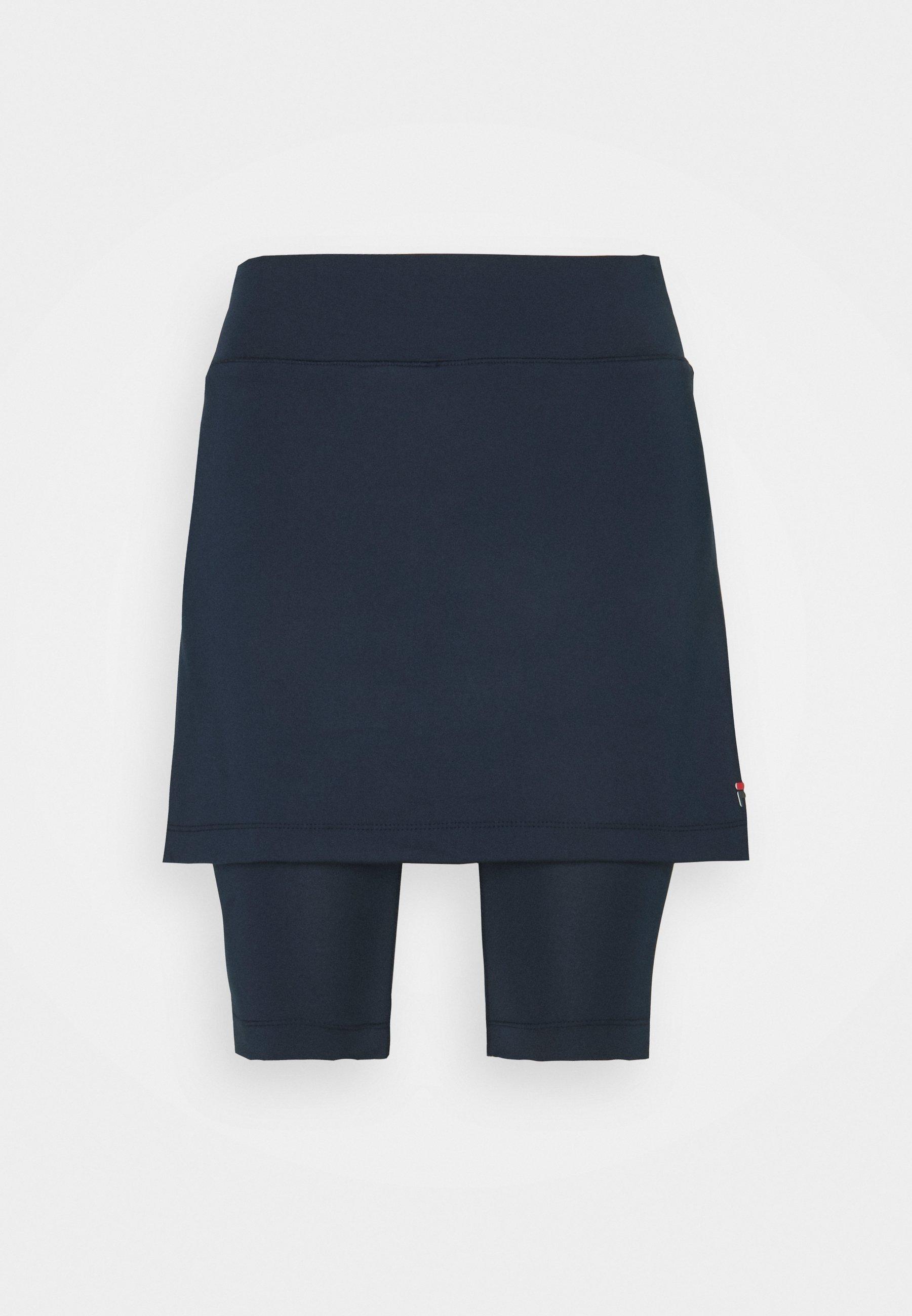 Women SKORT NELE - Sports skirt