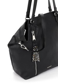 Emily & Noah - Tote bag - black - 5