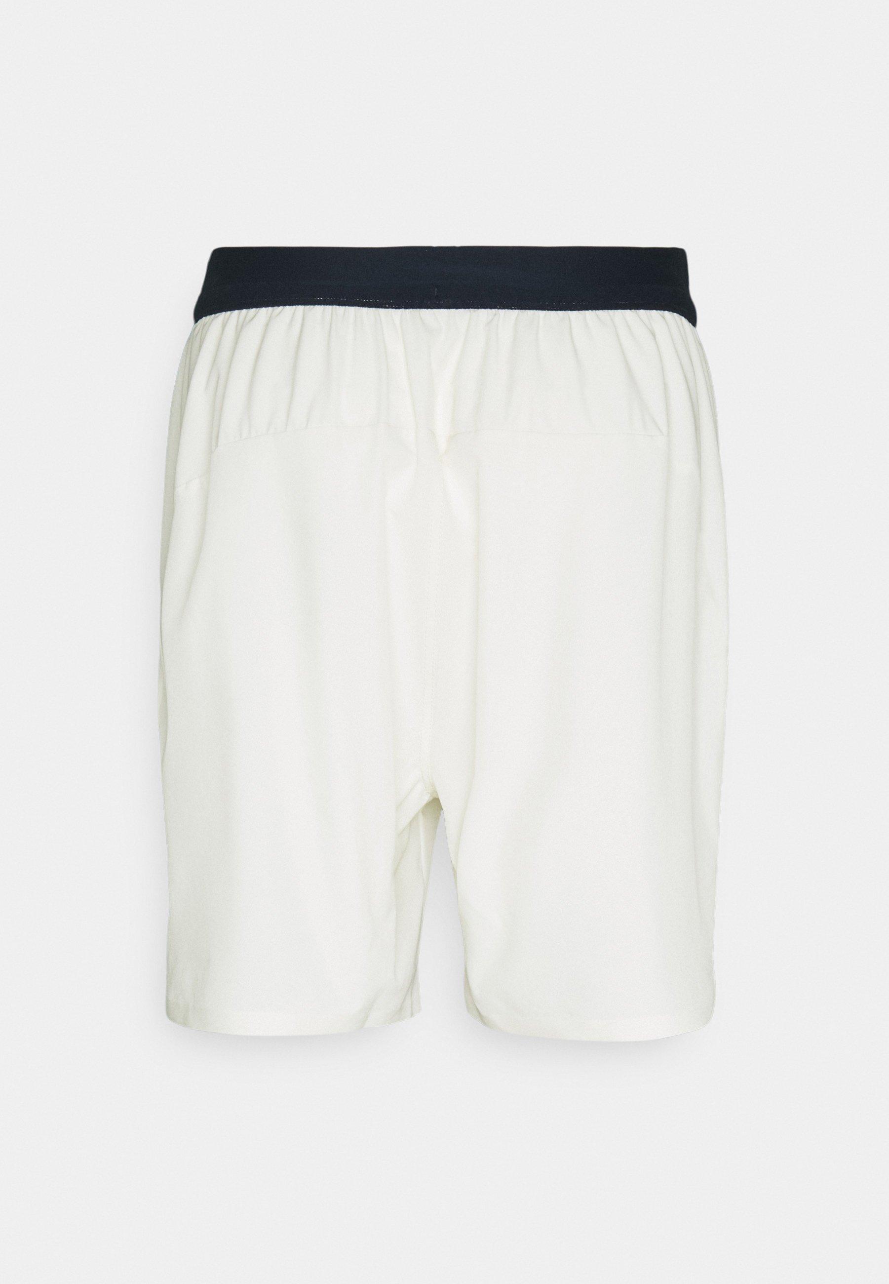 Men PIZZANO SHORT - Sports shorts