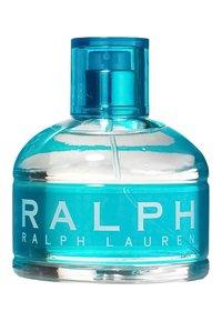 Ralph Lauren Fragrance - RALPH LAUREN EAU DE TOILETTE VAPO  - Woda toaletowa - - - 0