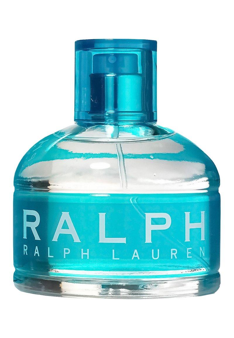 Ralph Lauren Fragrance - RALPH LAUREN EAU DE TOILETTE VAPO  - Woda toaletowa - -