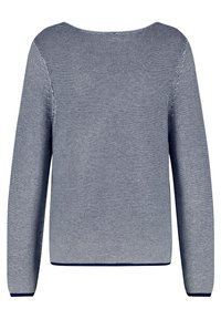 Gerry Weber - Jumper - azur - 4