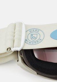 Oakley - LINE MINER XL UNISEX - Ski goggles - prizm snow/sapphire - 5