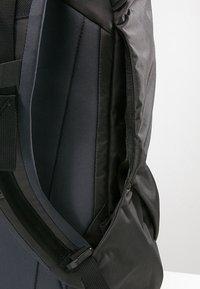 The North Face - INSTIGATOR - Rucksack - asphalt grey/black - 5