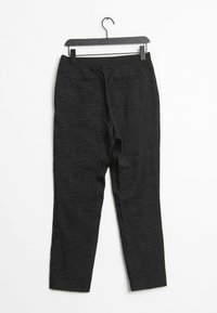 someday. - Trousers - black - 1