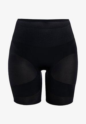 FIT LIFT LONG LEG - Shapewear - black