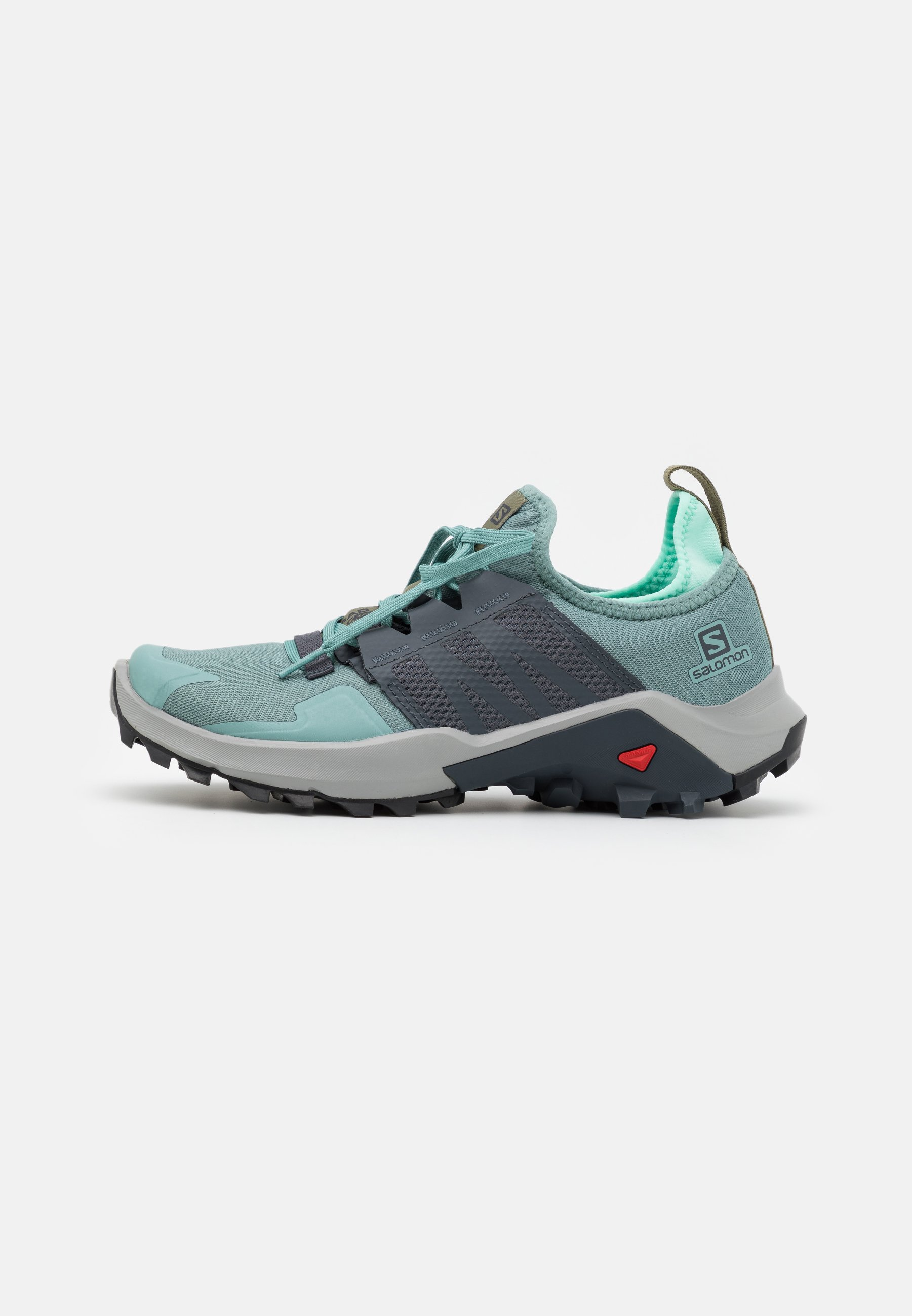 Women MADCROSS  - Trail running shoes