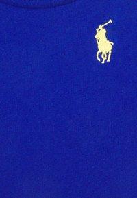 Polo Ralph Lauren - Triko spotiskem - sapphire star - 2