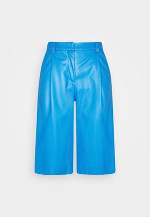 Shorts - true blue