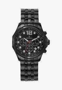 Orphelia - Watch - black - 1