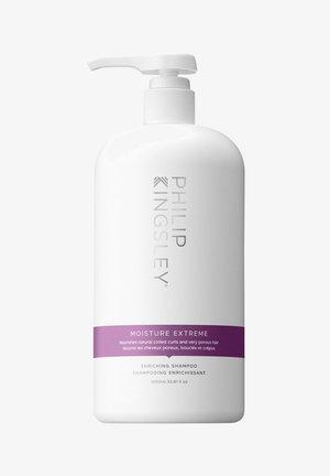 PHILIP KINGSLEY MOISTURE EXTREME ENRICHING SHAMPOO - Shampoo - -