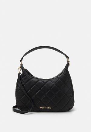 OCARINA - Handbag - nero