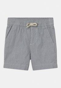 GAP - TODDLER BOY EASY  - Shorts - blue - 0