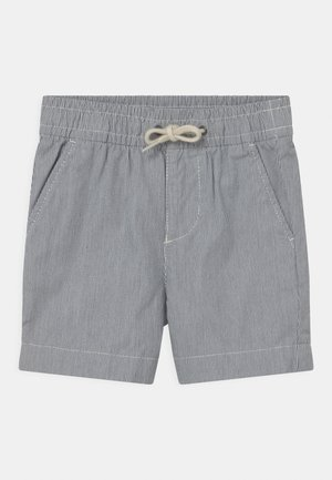 TODDLER BOY EASY  - Shorts - blue