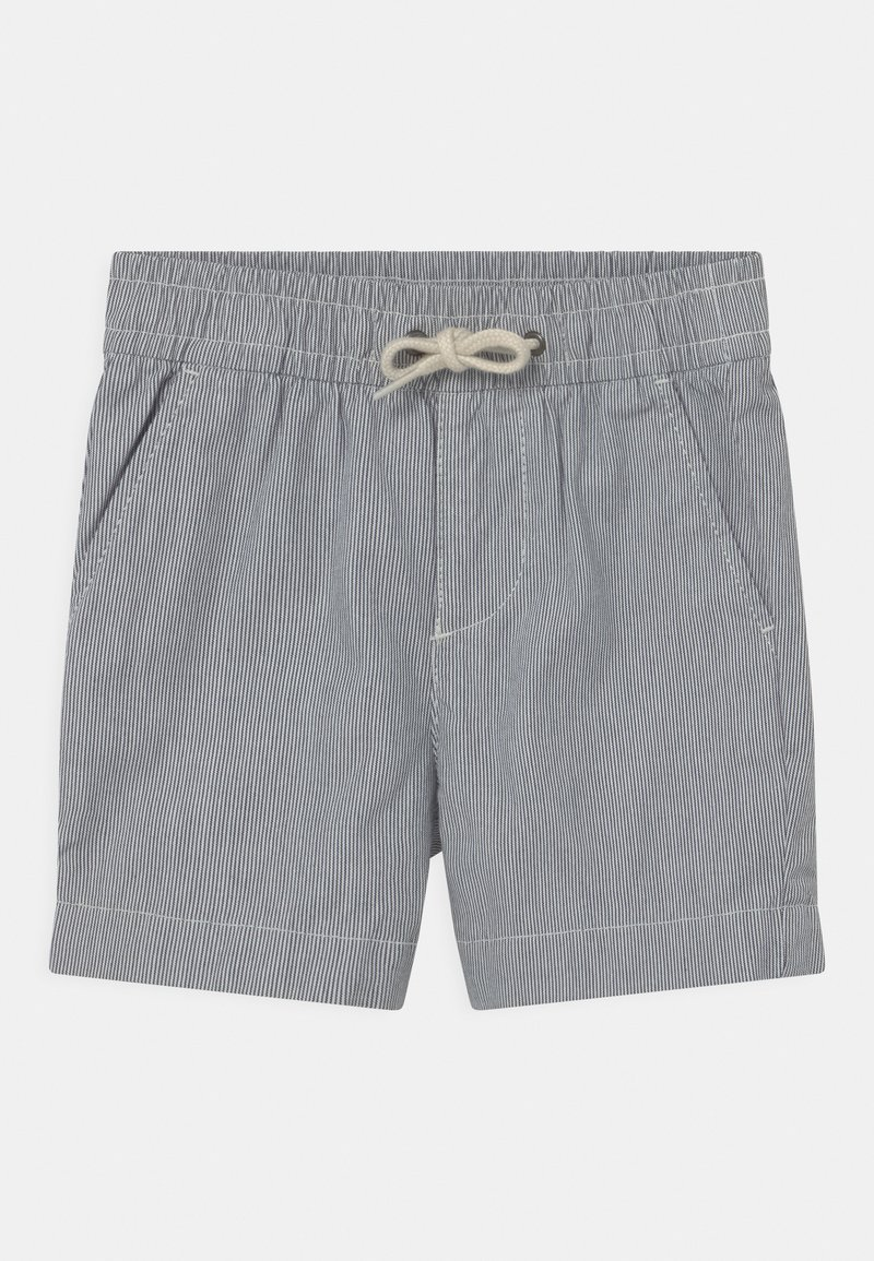 GAP - TODDLER BOY EASY  - Shorts - blue