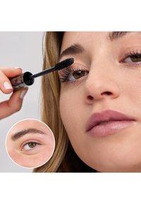 NUDESTIX - MASCARA MASCARA - LASH & GROW - Mascara - grow - 2