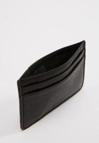 BOSS - Wallet - black - 5