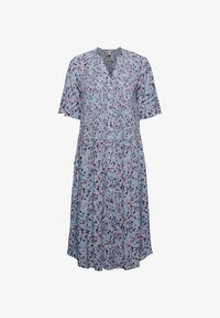 edc by Esprit - Day dress - light blue - 6