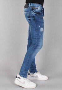 Gabbiano - Jeans Skinny Fit - dirty - 2