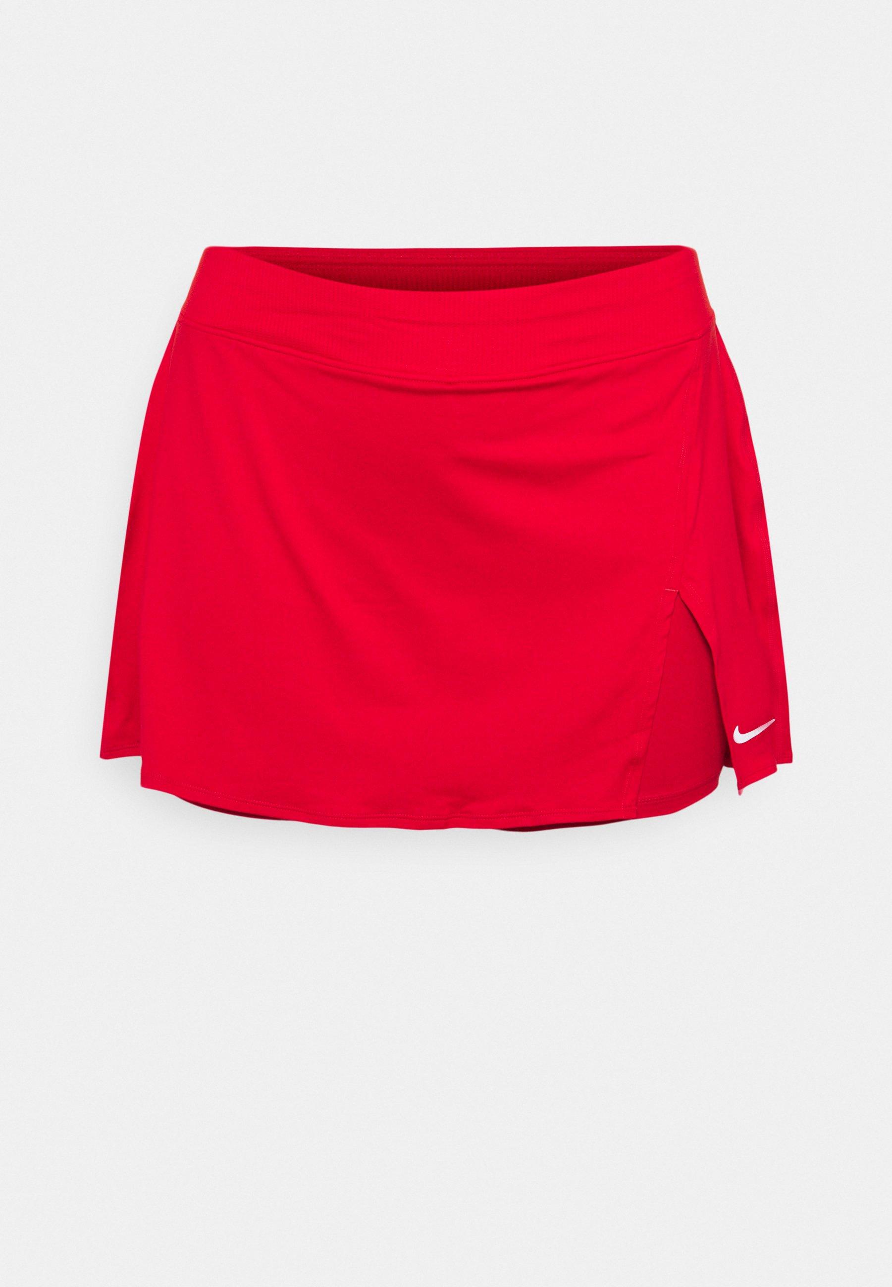 Women PLUS - Sports skirt