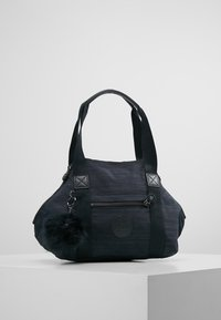 Kipling - ART S - Tote bag - true dazz navy - 5