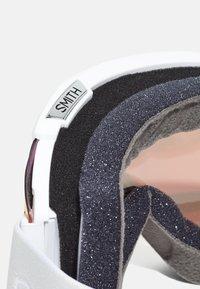 Smith Optics - SQUAD - Occhiali da sci - black - 6