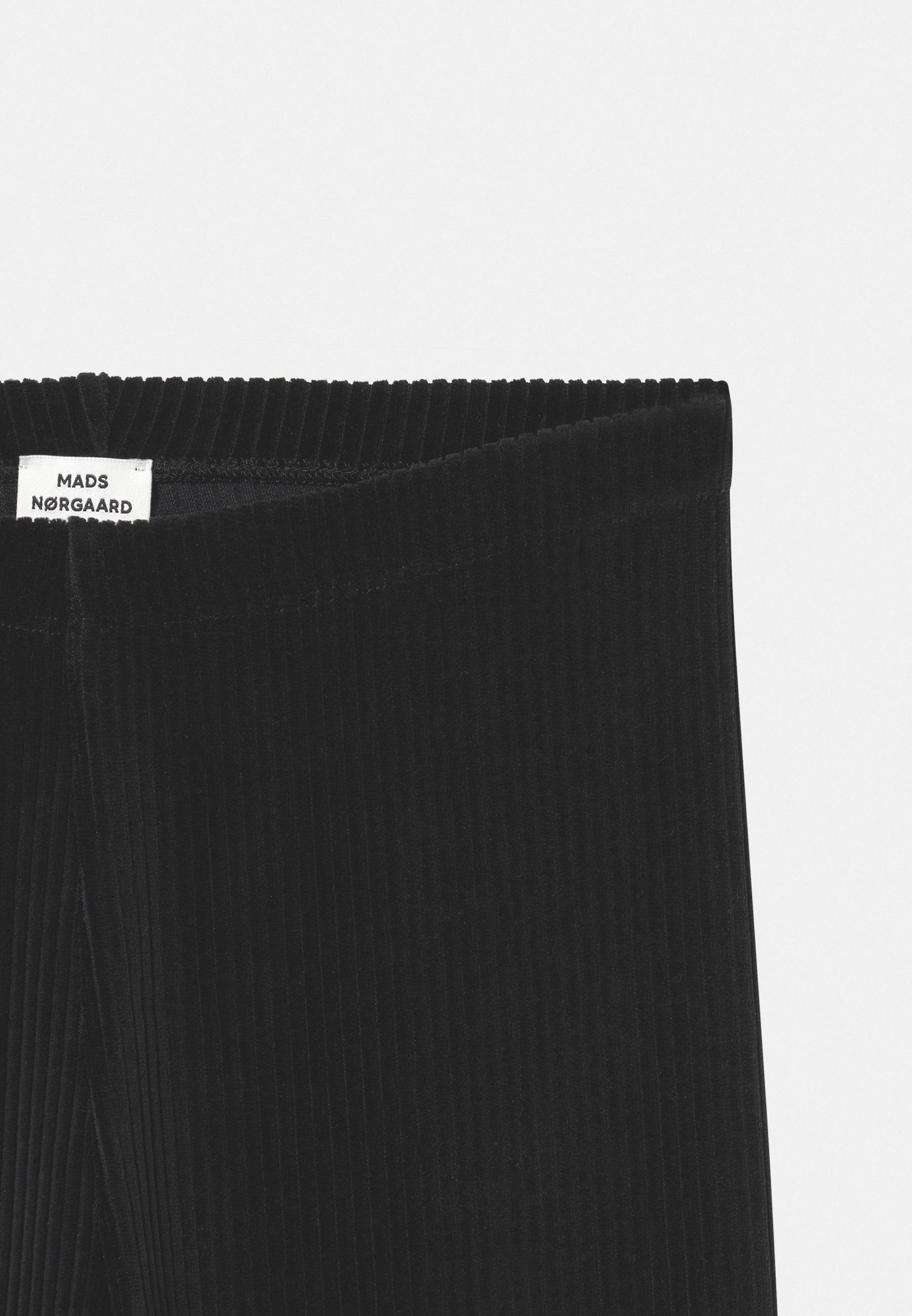 Kids STRETCH LONINA - Trousers