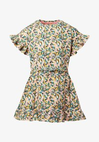 Noppies - LANGTONHILL - Day dress - Day dress - snow white - 3