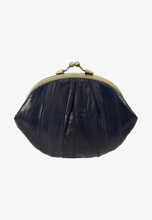 GRANNY - Wallet - navy blue