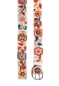 Smitten - SPICY - Belt - multi-coloured - 1