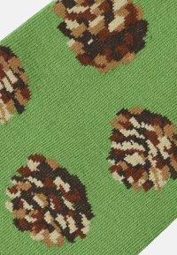 DillySocks - PREMIUM QUALITÄT - DOPPELPACK - Socks - multicolor - 2