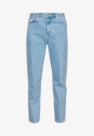 HIGH - Slim fit jeans - natalie