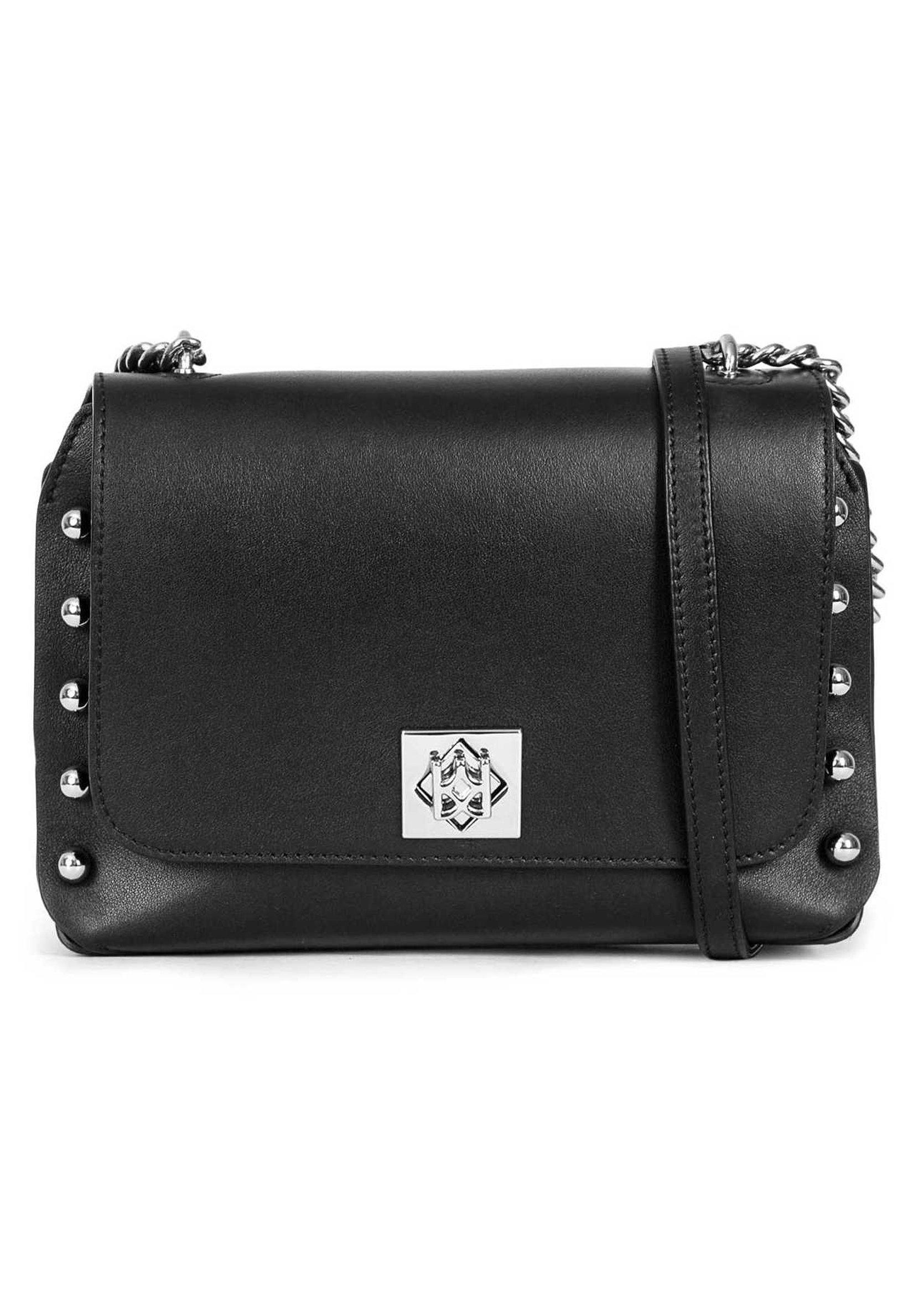 Damen DALLAS - Handtasche