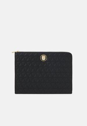 ARANTEN - Laptop bag - jet black