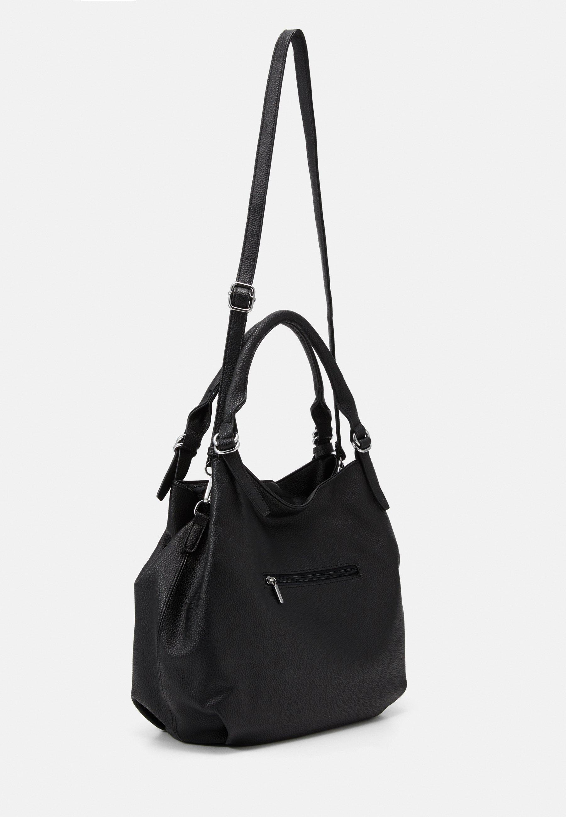 Women ELSA - Handbag