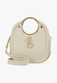 See by Chloé - Kabelka - cement beige - 5