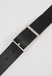 HUGO - GOEL - Belt - black - 4