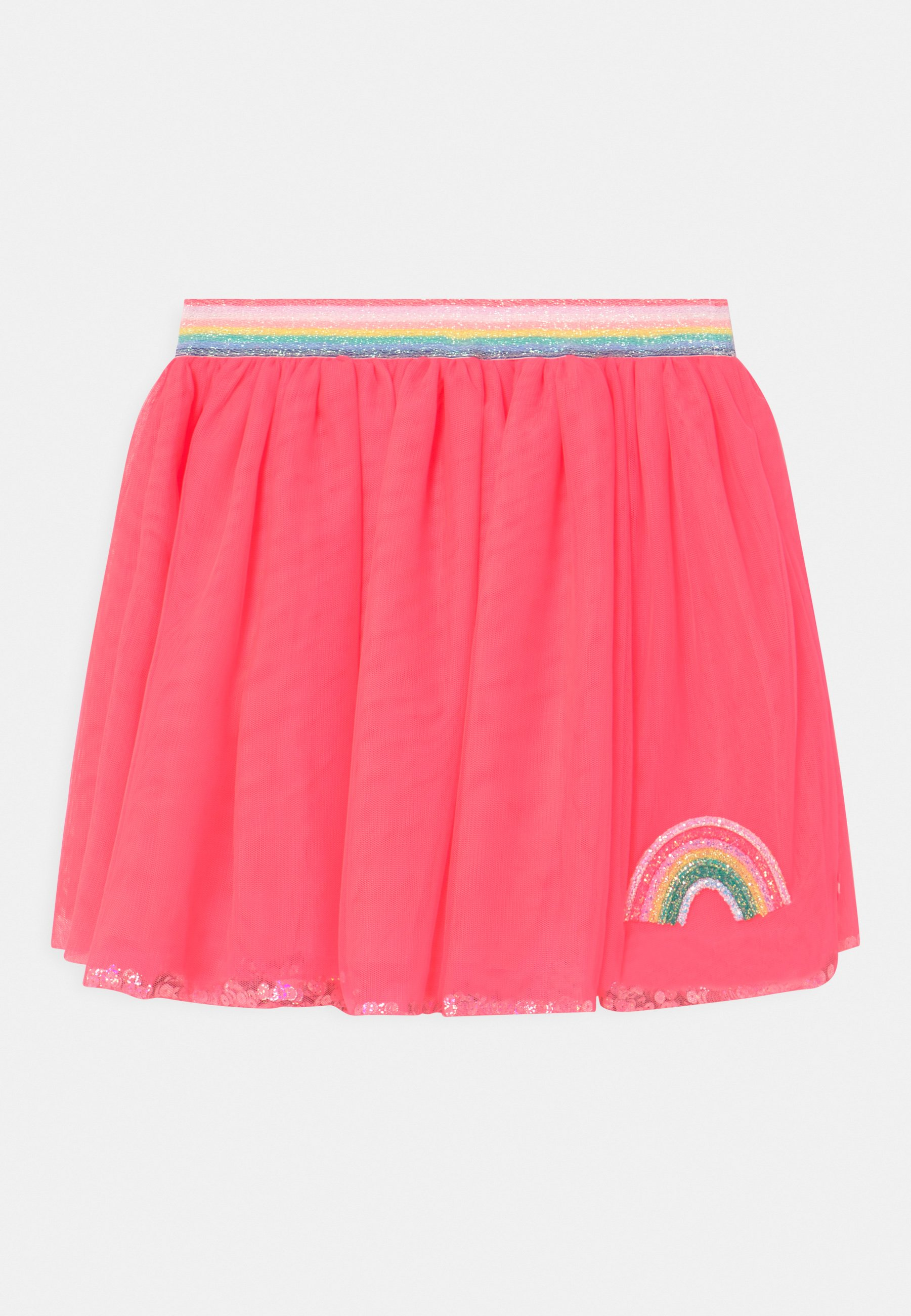 Kids PETTICOAT - Mini skirt