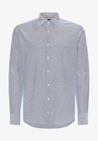 Tommy Hilfiger - SLIM FIT  - Formal shirt - colorado indigo - 2