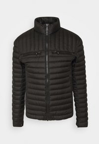 Colmar Originals - MENS JACKET - Down jacket - black - 5