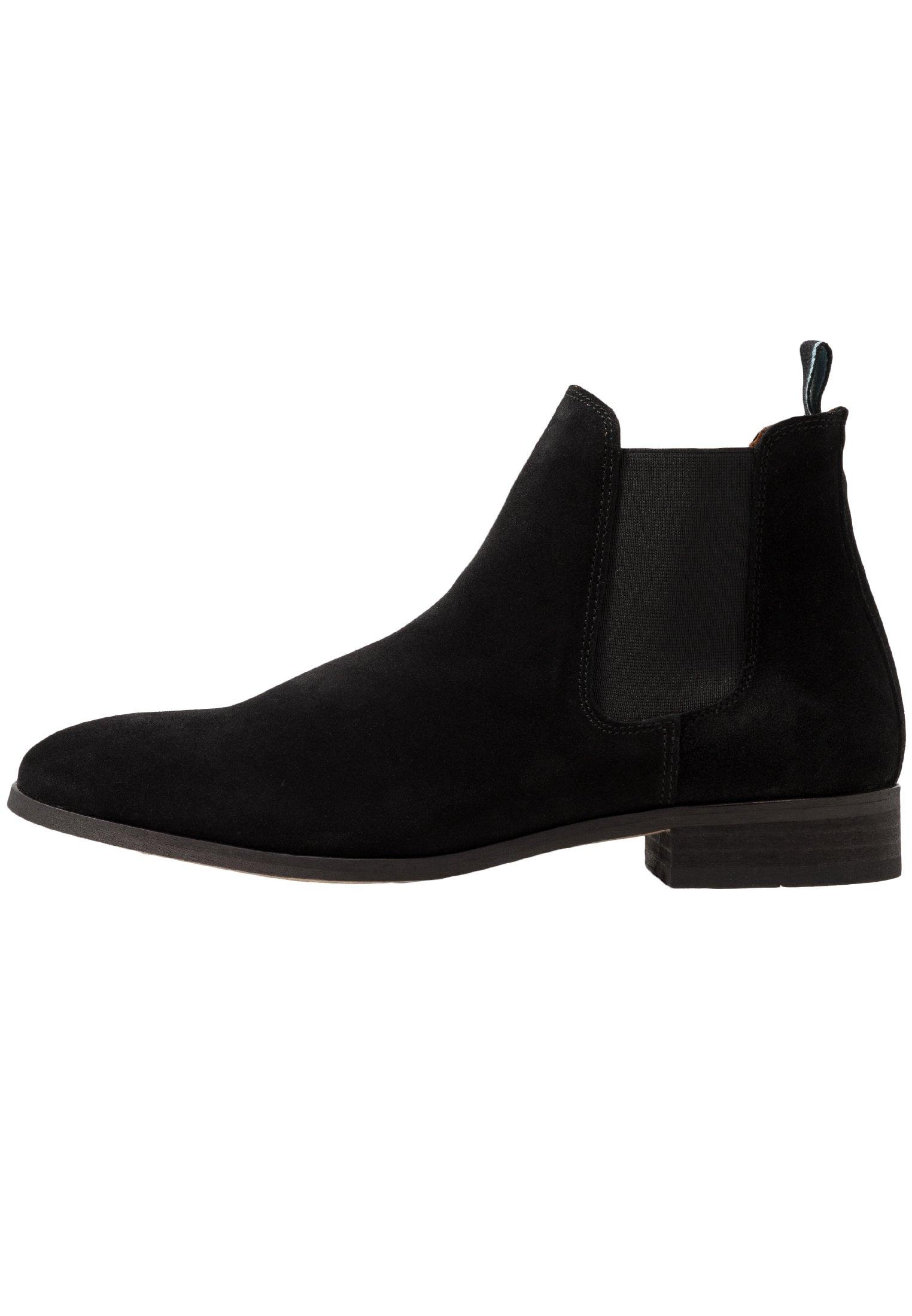 Men DEV - Classic ankle boots