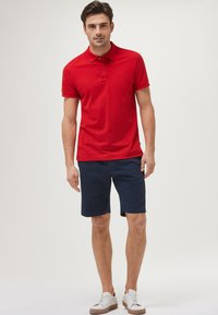 JOOP! - PRIMUS - Polo shirt - red - 1