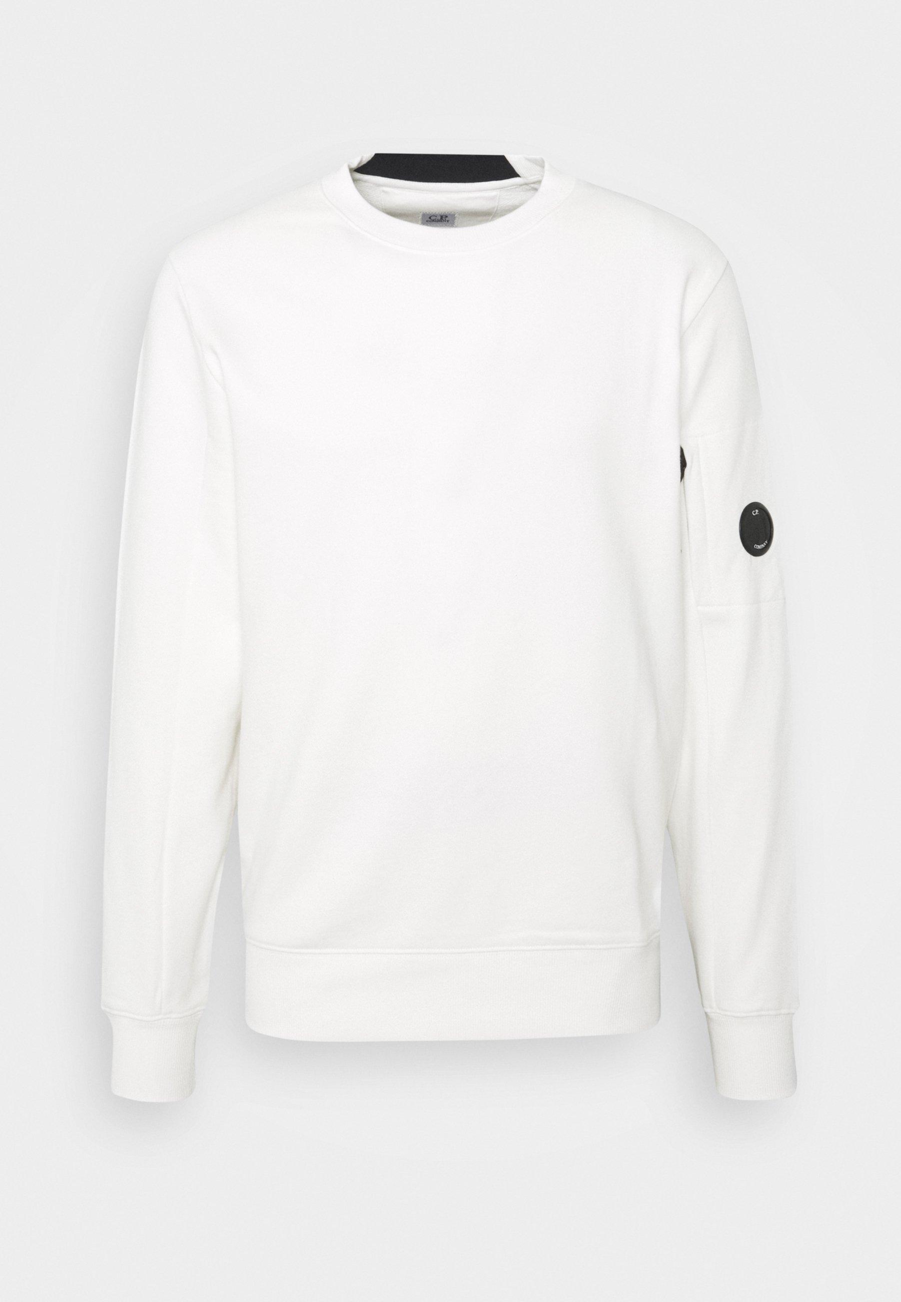 C.P. Company Sweater wit |