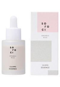 Soroci - CALMING ESSENCE - Serum - - - 1
