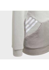 adidas Originals - SET - Survêtement - grey - 6