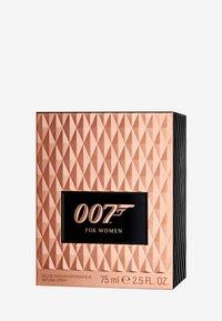 James Bond Fragrances - JAMES BOND 007 FOR WOMEN EAU DE PARFUM - Eau de Parfum - - - 2
