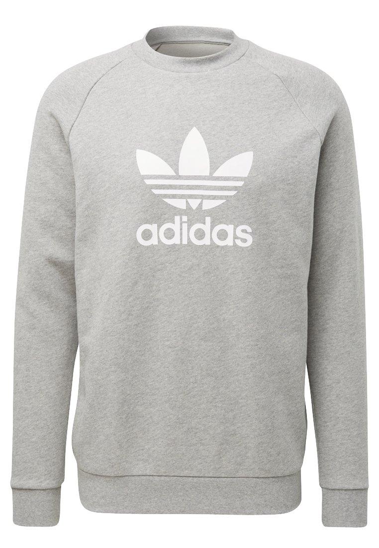 Adidas Truien & vesten heren online | ZALANDO